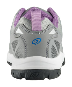 Women's Velocity Carbon Toe ESD Work Shoe