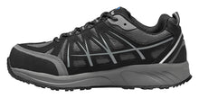 Surge Athletic Composite Toe Work Shoe