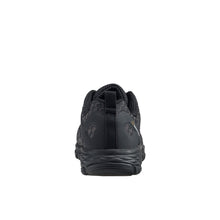 Stratus Soft Toe SD10 Work Shoe