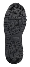 Skidbuster Pull-On Slip-Resistant Soft Toe EH Shoe
