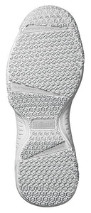 Slip- and Oil-Resistant Rubber Outsole