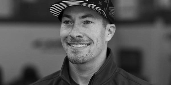 Nicky Hayden's Tragic Passing and what it taught us