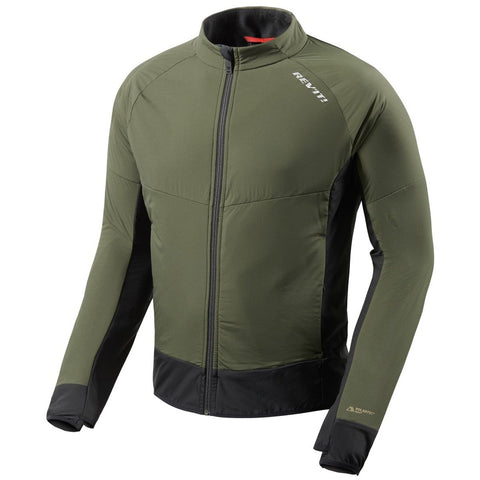 Best Gift Ideas For Motorcyclists Beach Moto