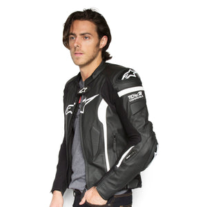 ALPINESTARS MISSILE AIR TECH-AIR Jacket