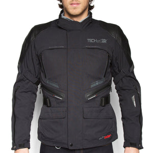 ALPINESTARS VALPARAISO TECH-AIR Jacket