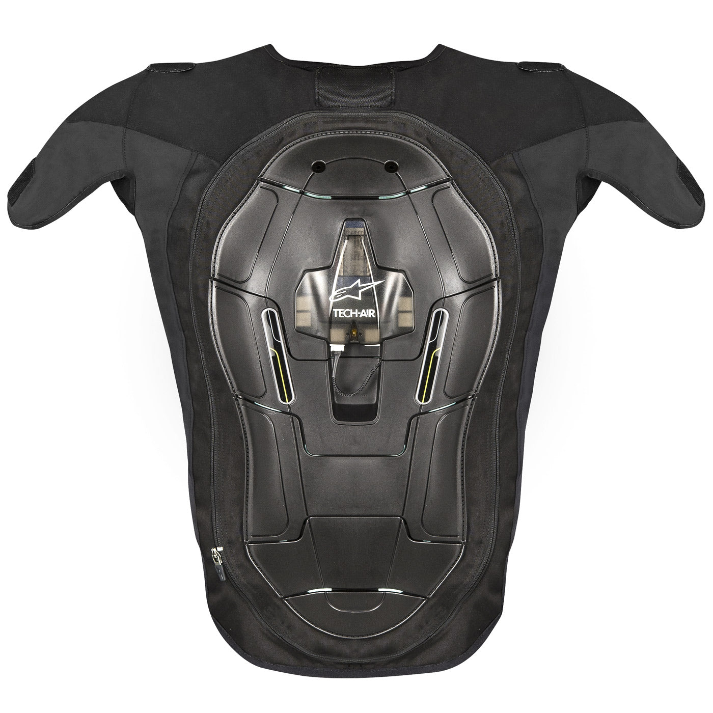 ALPINESTARS TECH AIR Race Airbag Vest