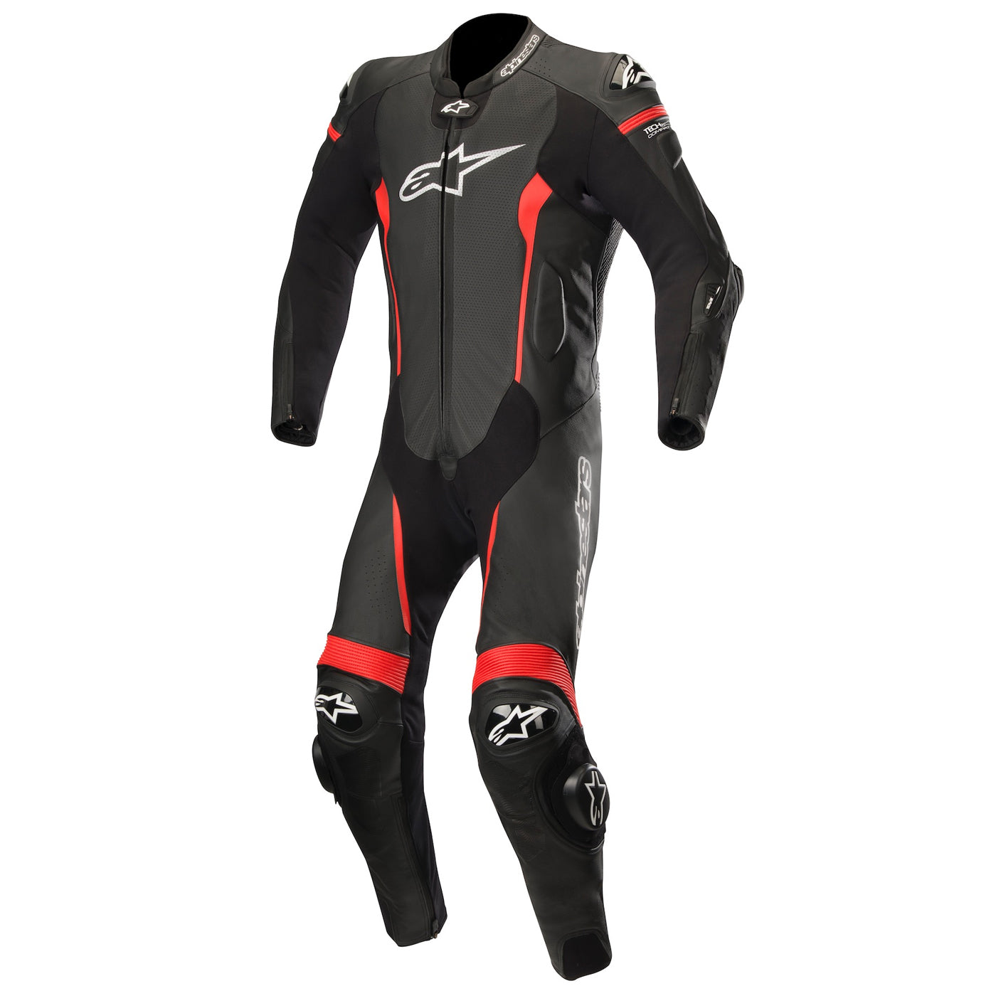 ALPINESTARS MISSILE One Piece Suit