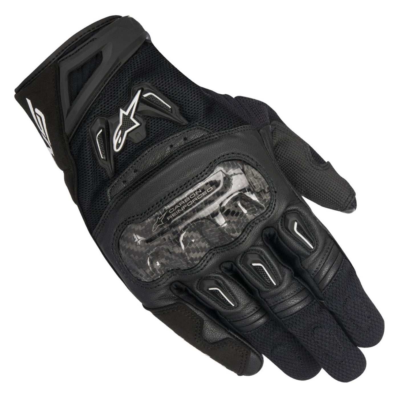 ALPINESTARS SMX-2 AIR V2 Gloves
