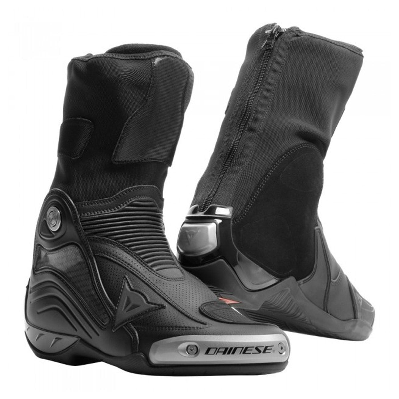 DAINESE AXIAL D1 AIR Boots