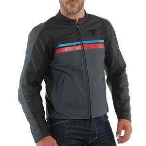 DAINESE HF 3 Perforated Jacket