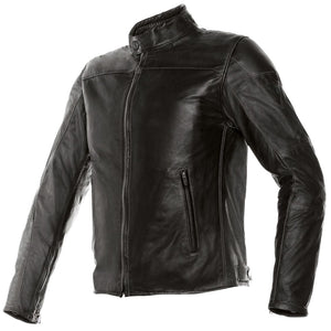 DAINESE MIKE Jacket