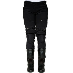 DAINESE New Drake Air Textile Ladies Pant