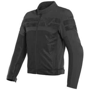 DAINESE AIR-TRACK Jacket