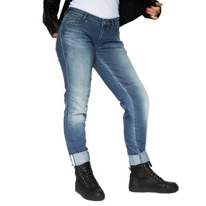 REV'IT! WESTWOOD Ladies Jeans
