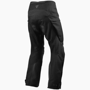 REV'IT! ELEMENT H2O Pants