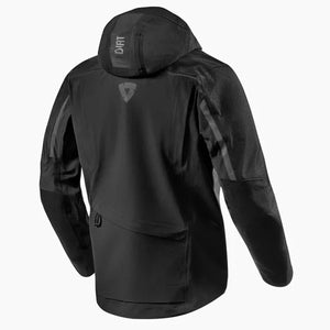 REV'IT! ELEMENT Jacket