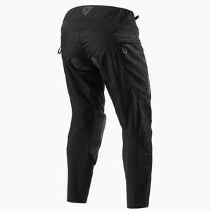 REV'IT! PENINSULA Pants