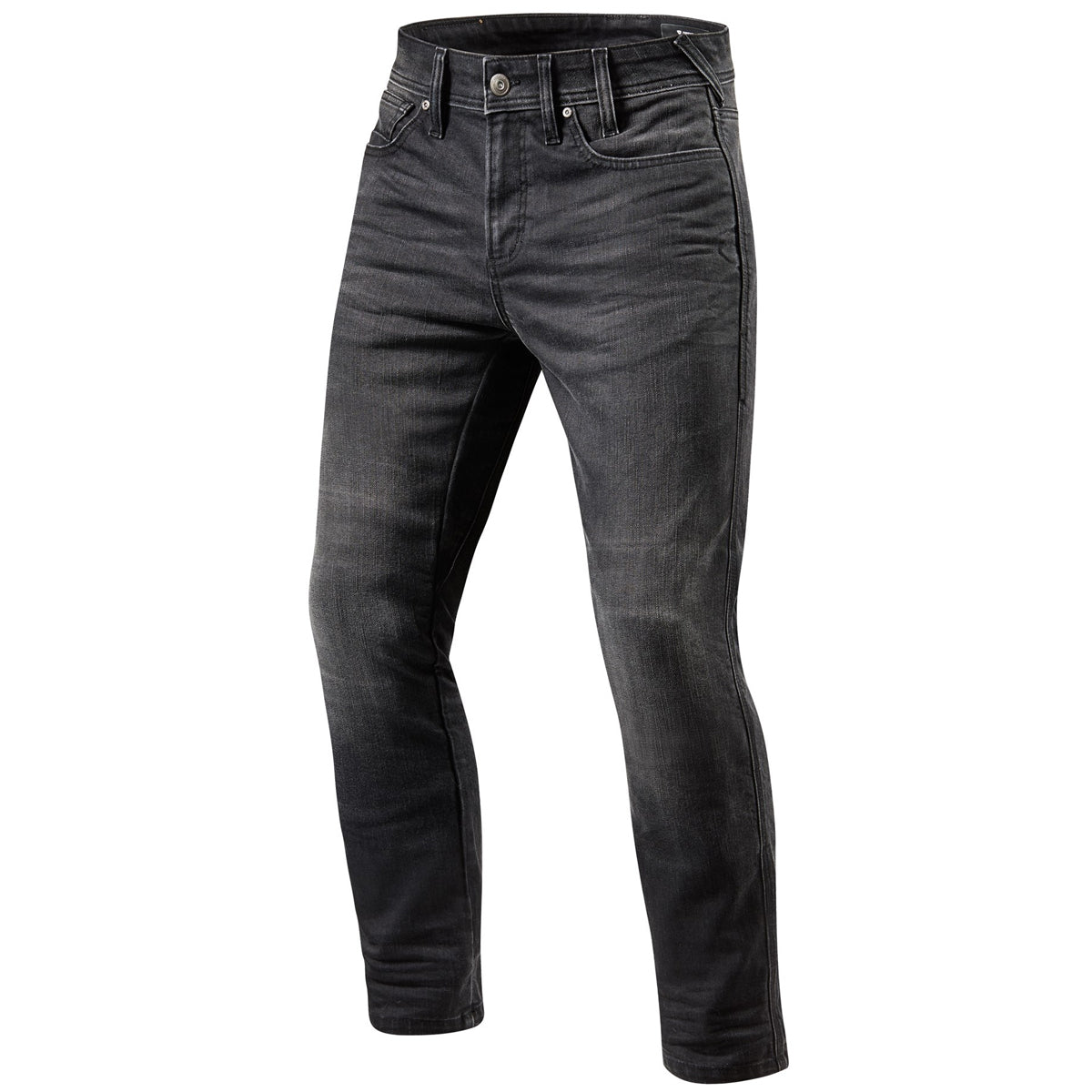 REV'IT! BRENTWOOD Riding Jeans