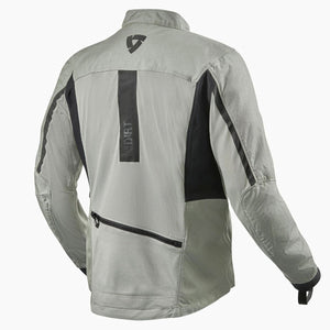 REV'IT! TERRITORY Jacket