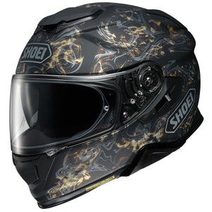 SHOEI GT-AIR II Helmet - CONJURE