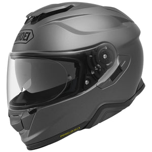 SHOEI GT-AIR II Helmet