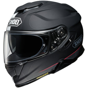 SHOEI GT-AIR II Helmet - REDUX