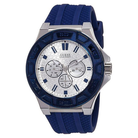 Men's Watch Guess W0674G4 (45 mm)