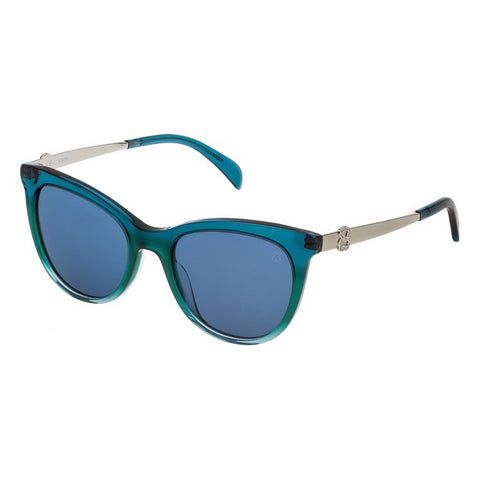 Ladies' Sunglasses Tous STOA01S-5306WH (ø 53 mm)