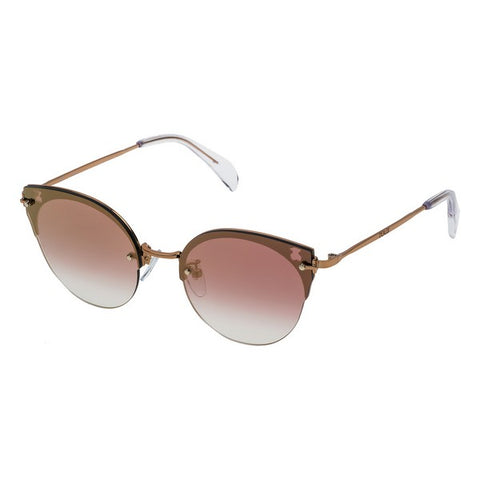 Ladies' Sunglasses Tous STOA09-568FCG (ø 56 mm)