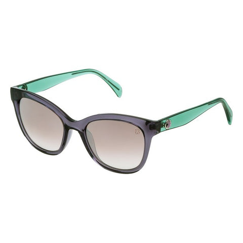 Ladies' Sunglasses Tous STO995-52916X (ø 52 mm)
