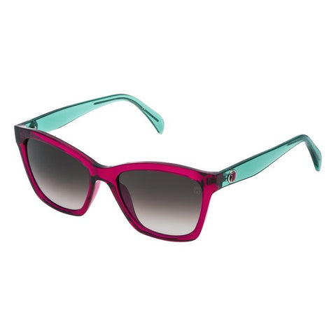 Ladies' Sunglasses Tous STO996-5301BV (ø 53 mm)