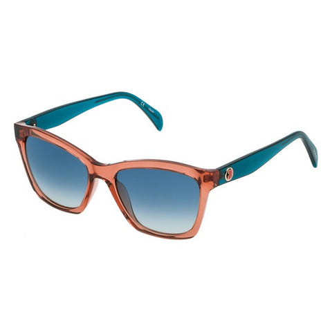 Ladies' Sunglasses Tous STO996-5396UX (ø 53 mm)