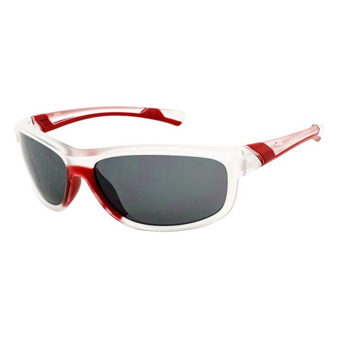 Unisex Sunglasses Fila SF-231-NAT (Ø 69 mm)