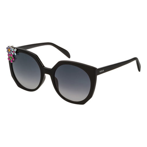 Ladies' Sunglasses Tous STOA41S-550700 (ø 55 mm)