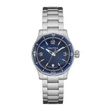 Ladies' Watch Nautica NAD16532L (36 mm)