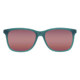 Unisex Sunglasses Just Cavalli JC671S-5696A (Ø 56 mm)