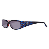 Ladies' Sunglasses Guess GU7435-5192A