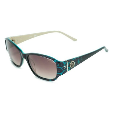 Ladies' Sunglasses Guess GU7436-5689F (56 mm)