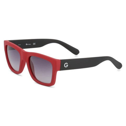 Ladies' Sunglasses Guess GG2106-5467B (54 mm)