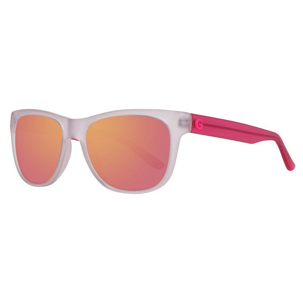 Ladies' Sunglasses Guess GG1127-5626U (56 mm)