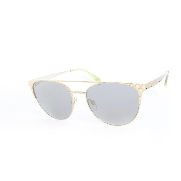 Ladies' Sunglasses Just Cavalli JC750S-30Q (56 mm)