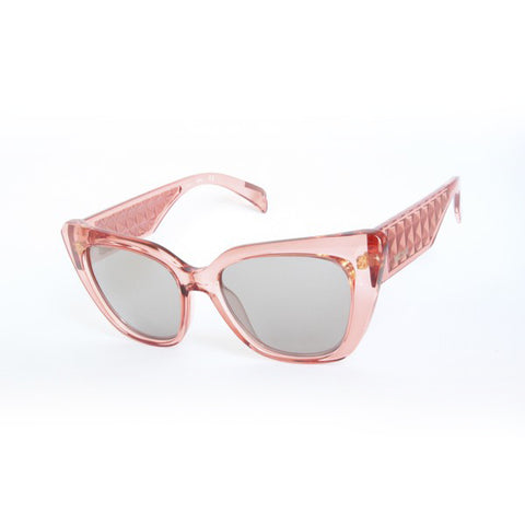 Ladies' Sunglasses Just Cavalli JC782S-72C (53 mm)