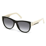 Ladies' Sunglasses Tod's TO0225-5601B (ø 56 mm)