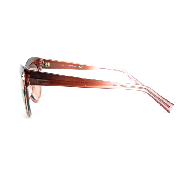 Ladies' Sunglasses Swarovski (51 mm)
