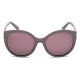 Ladies' Sunglasses Swarovski SK0174-5772S (ø 57 mm)