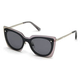 Ladies' Sunglasses Swarovski SK-0201-16A (ø 53 mm)