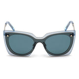 Ladies' Sunglasses Swarovski SK-0201-16V (ø 53 mm)