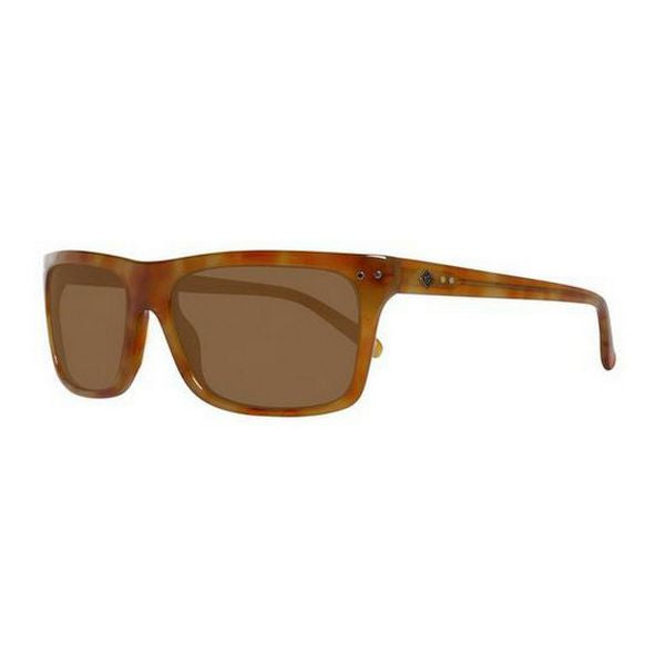 Men's Sunglasses Gant GRSRALPHLTO-1