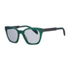 Men's Sunglasses Gant GSMBMATTOL-100G