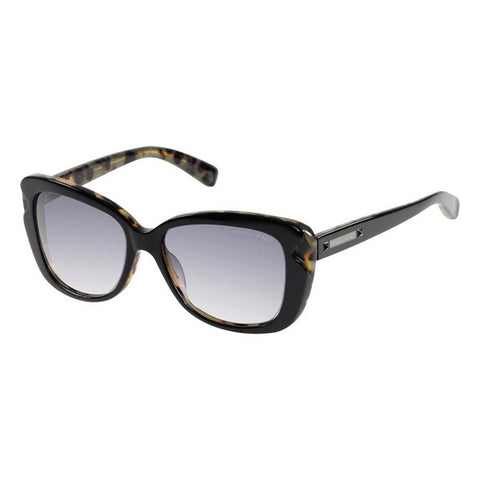 Ladies' Sunglasses Guess Marciano GM71154BLKT0-35 (54 mm)
